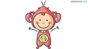 horoskop-deteto-rak