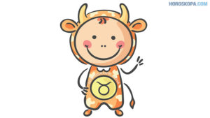 horoskop-deteto-telec