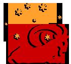 mesechen-horoskop-kozirog