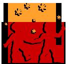 mesechen-horoskop-bliznaci
