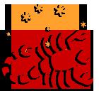 mesechen-horoskop-skorpion