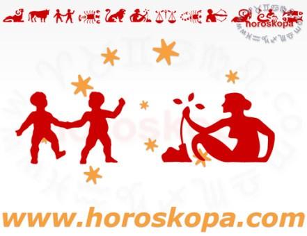 liuboven-horoskop-bliznaci-i-deva