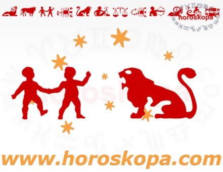 liuboven-horoskop-bliznaci-i-luv