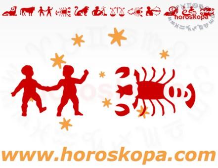 liuboven-horoskop-bliznaci-i-rak
