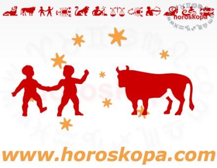 liuboven-horoskop-bliznaci-i-telec
