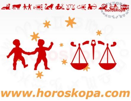 liuboven-horoskop-bliznaci-i-vezni