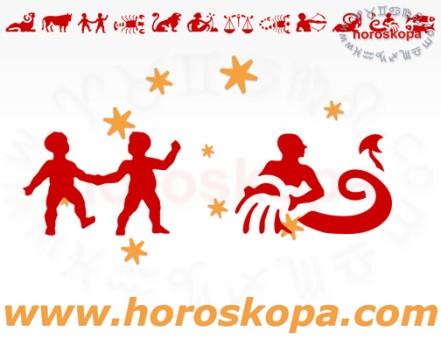 liuboven-horoskop-bliznaci-i-vodolei