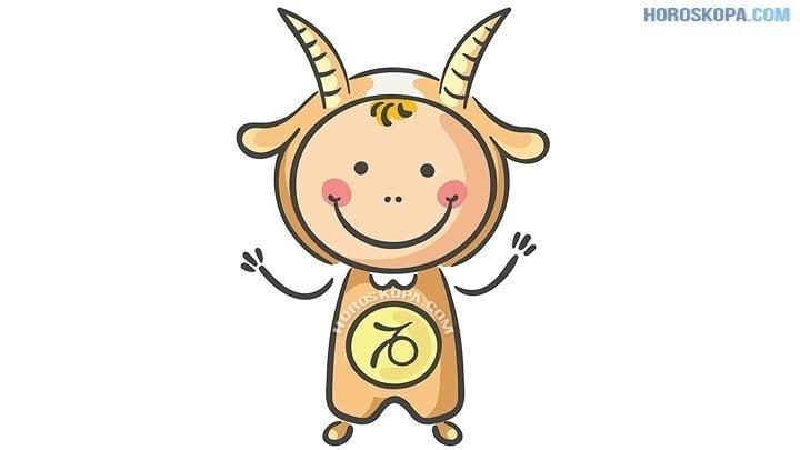 horoskop-deteto-kozirog