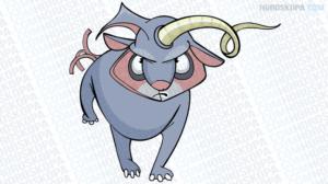 horoskopi-za-kozirog