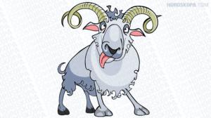 horoskopi-za-oven
