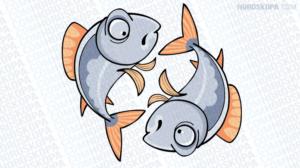 horoskopi-za-ribi