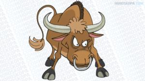 horoskopi-za-telec
