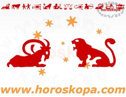 liuboven-horoskop-kozirog-i-luv