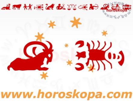 liuboven-horoskop-kozirog-i-rak
