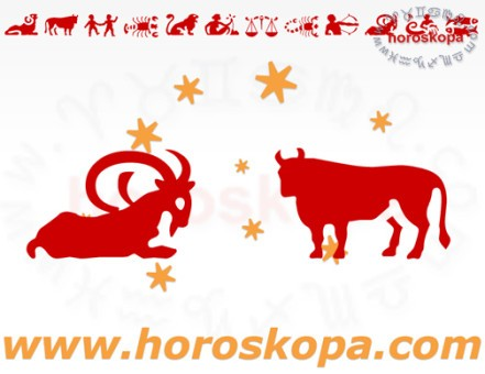 liuboven-horoskop-kozirog-i-telec