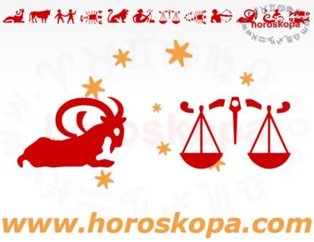 liuboven-horoskop-kozirog-i-vezni