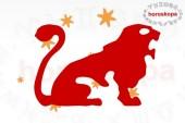 Седмичен хороскоп за Лъв