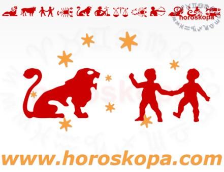 liuboven-horoskop-luv-i-bliznaci