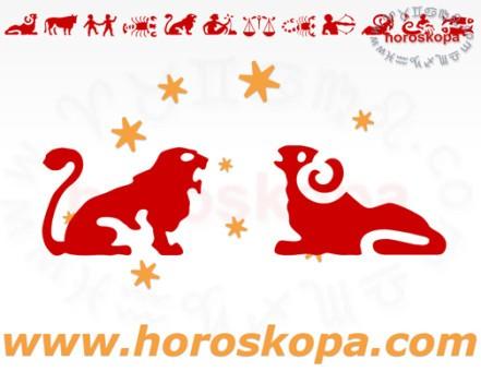 liuboven-horoskop-luv-i-oven