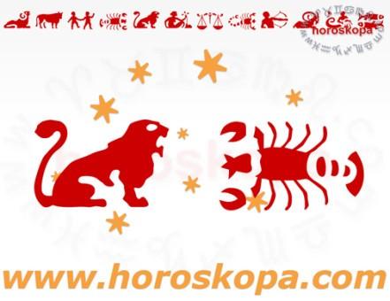 liuboven-horoskop-luv-i-rak