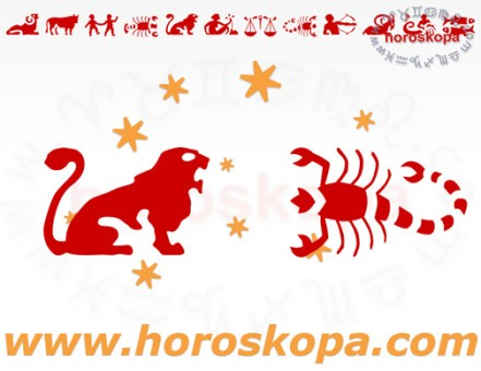 liuboven-horoskop-luv-i-skorpion