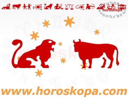 liuboven-horoskop-luv-i-telec