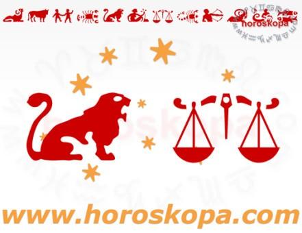 liuboven-horoskop-luv-i-vezni