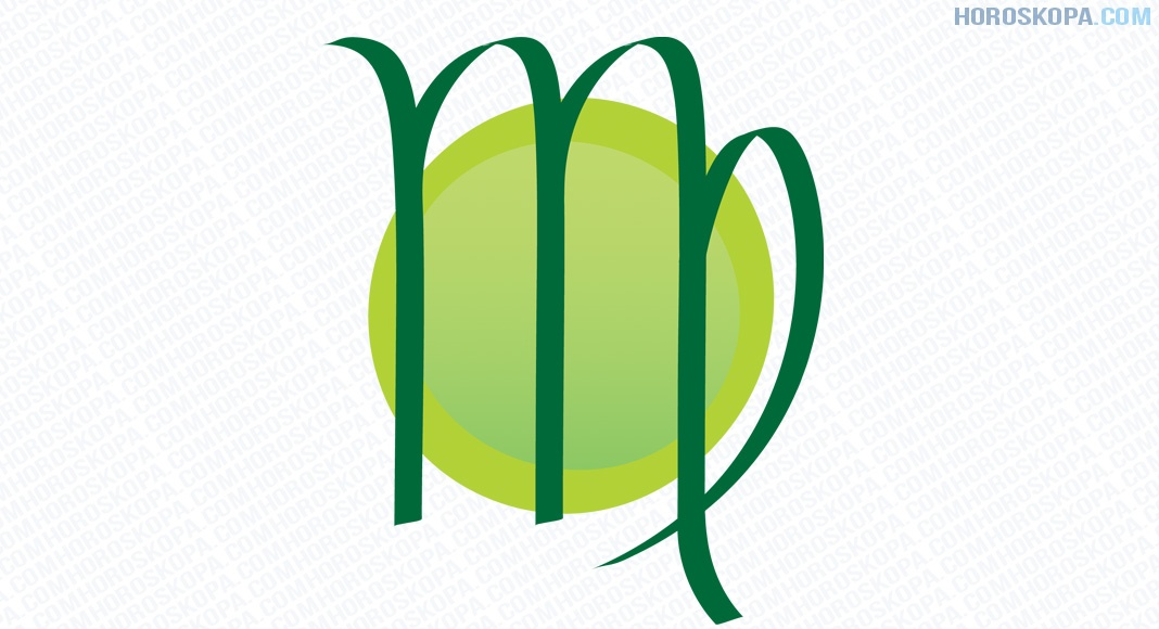 mazhat-deva-opisanie-harakteristika