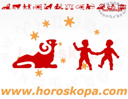 liuboven-horoskop-oven-i-bliznaci