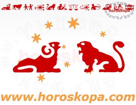 liuboven-horoskop-oven-i-luv