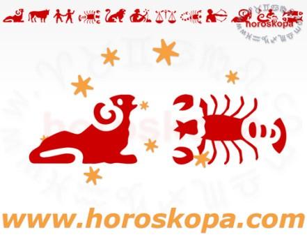 liuboven-horoskop-oven-i-rak