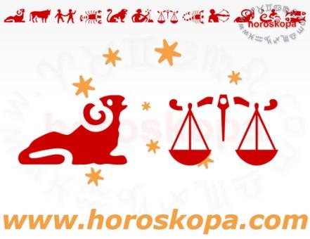 liuboven-horoskop-oven-i-vezni