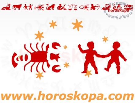 liuboven-horoskop-rak-i-bliznaci