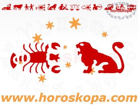 liuboven-horoskop-rak-i-luv