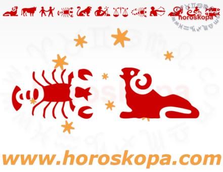 liuboven-horoskop-rak-i-oven