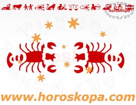liuboven-horoskop-rak-i-rak