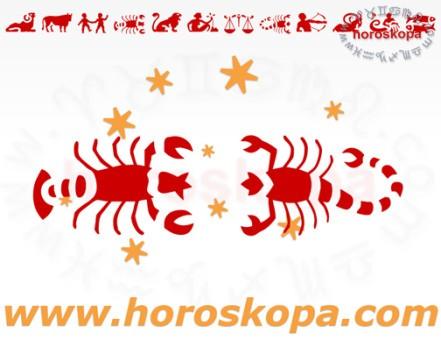 liuboven-horoskop-rak-i-skorpion