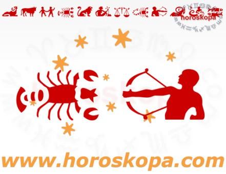 liuboven-horoskop-rak-i-strelec