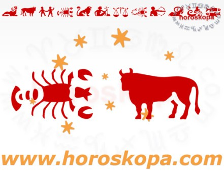 liuboven-horoskop-rak-i-telec