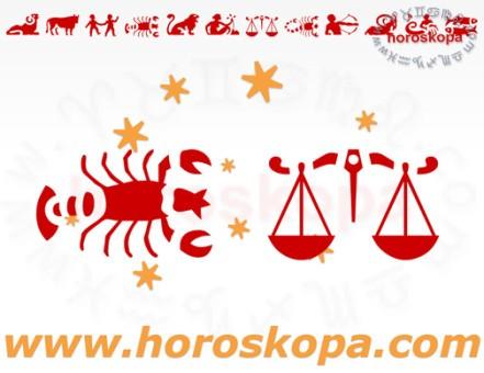liuboven-horoskop-rak-i-vezni