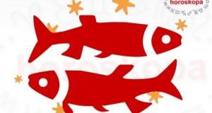 godishen-horoskop-ribi-2013