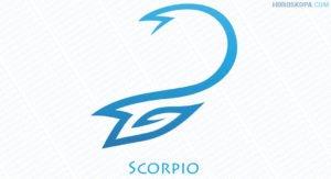 shef-skorpion-opisanie-harakteristika
