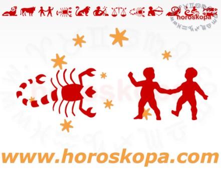 liuboven-horoskop-skorpion-i-bliznaci