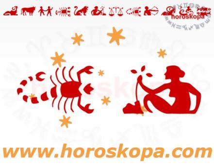 liuboven-horoskop-skorpion-i-deva