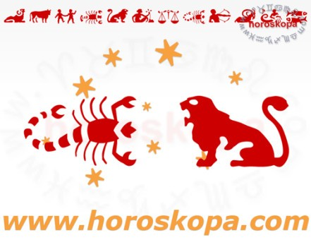 liuboven-horoskop-skorpion-i-luv