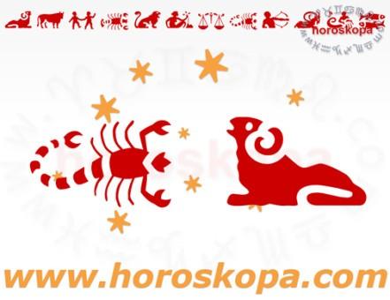 liuboven-horoskop-skorpion-i-oven