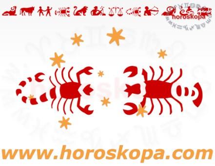 liuboven-horoskop-skorpion-i-rak