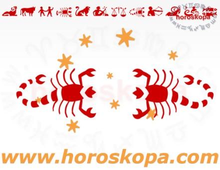 liuboven-horoskop-skorpion-i-skorpion