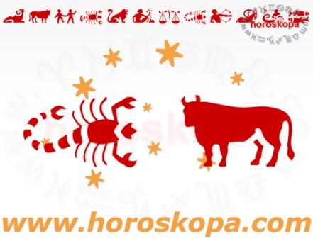 liuboven-horoskop-skorpion-i-telec