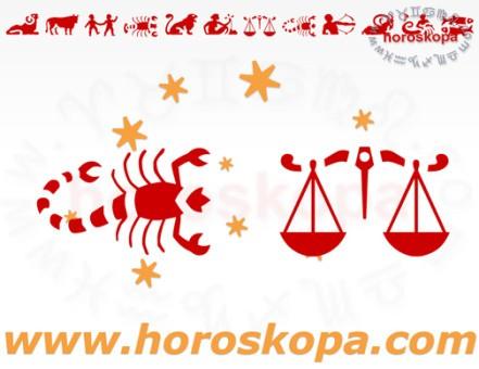 liuboven-horoskop-skorpion-i-vezni